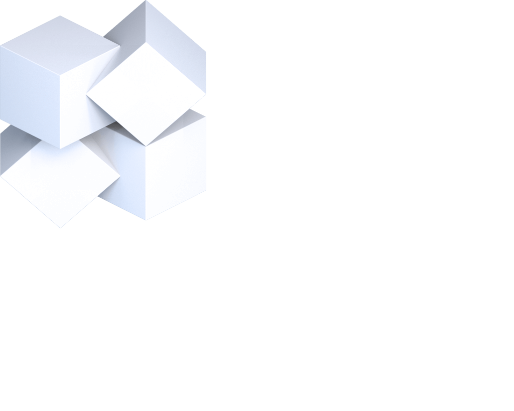 BlockSquared Capital